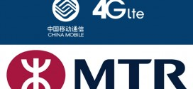 china-mobile-hk-mtr-4g-lte