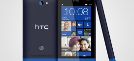 htc-8s-blue-wp8