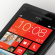 htc-8x-aka-accord-windows-phone-8-confirmed