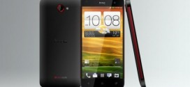 htc-one-x-5-concept