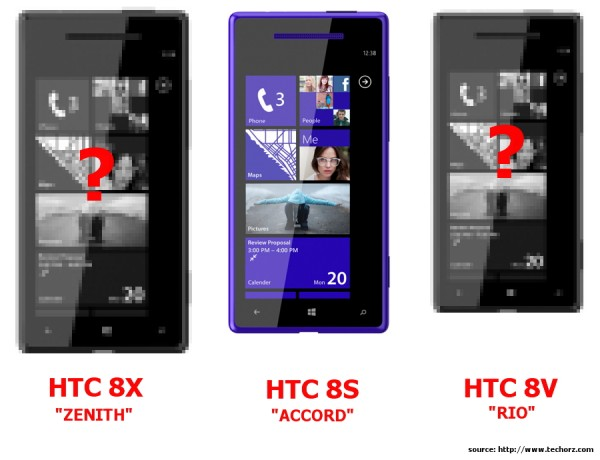 htc-windows-phone-8-series-1