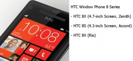 htc-windows-phone-8-series