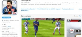 ios-games-fifa-soccer-13-by-ea-sports-1