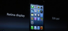 iphone-5-announced (2)