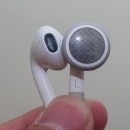 iphone-5-new-earphone-5