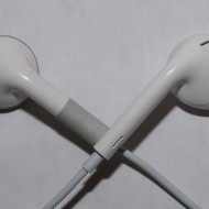 iphone-5-new-earphone-7