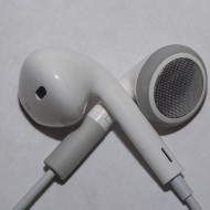 iphone-5-new-earphone-8