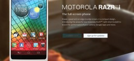 motorola-razr-i-official-site