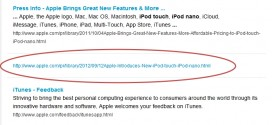 new-ipod-touch-ipod-nano-confirmed-by-apple-com