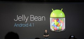 samsung-mobile-android-4-1-jelly-bean
