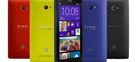 windows-phone-8x-by-htc-multi