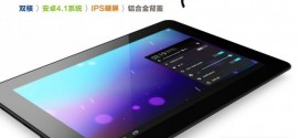 ainol-novo-10-hero-android-tablet-a9-1.5ghz-1g-hdmi1.4-01