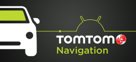 android-apps-tomtom-navigation