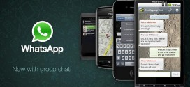 android-apps-whatsapp-messenger-2-8-5310