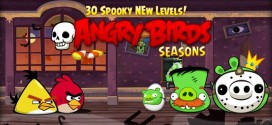 angry-birds-seasons-haunted-hogs-halloween-2012-1
