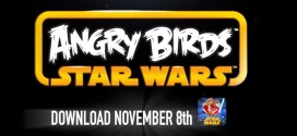 angry-birds-star-wars-edition-1