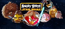 angry-birds-star-wars-edition