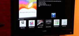 apple-livestream-ipad-mini-press-conference-by-apple-tv