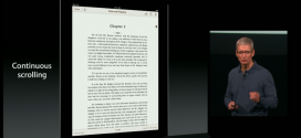 apple-release-new-ibook-3-0 (1)