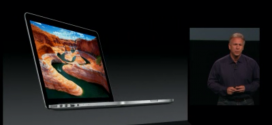 apple-release-new-macbook-pro-13-inch-retina (1)