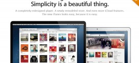 apple-to-announce-itunes-11-at-end-of-november-1