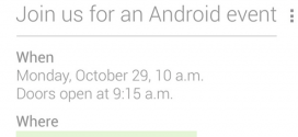google-android-event-oct-29-the-playground-is-open