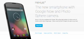 google-nexus-4-by-lg-1
