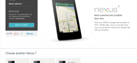 google-nexus-7-new-price-and-model-2