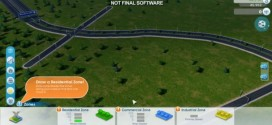 new-simcity-gameplay-strategy-video-1