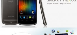 samsung-galaxy-nexus-android-4-1-1-hk-update