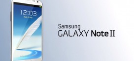 samsung-galaxy-note-ii-official-youtube-promo