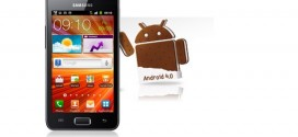 samsung-galaxy-r-android-4-0-ics