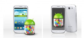 samsung-galaxy-s-iii-android-4-1-jelly-bean-rollout-south-korea-1