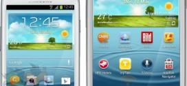 samsung-galaxy-s-iii-mini-leaked-ahead