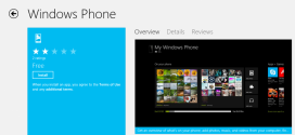 win8-apps-windows-phone