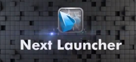 android-go-dev-team-next-launcher