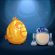 angry-birds-star-wars-r2d2-1