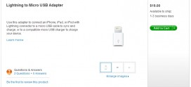 apple-lightning-to-micro-usb-adapter
