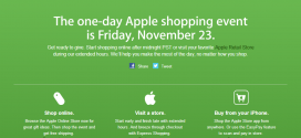 apple-online-store-holiday-shopping-event-2012-1