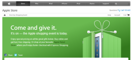 apple-online-store-holiday-shopping-event-2012-au-1