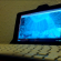 chromium-os-on-nexus-7