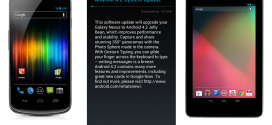 galaxy-nexus-and-nexus-7-android-4-2-jelly-bean-released