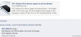 htc-deluxe-dlx-not-selling-in-europe