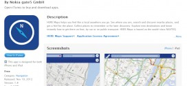 ipad-apps-nokia-here-maps