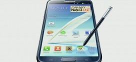 samsung-galaxy-note-lte-new-firmware