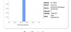 samsung-galaxy-s-iv-gt-i9525-android-5-0-benchmark