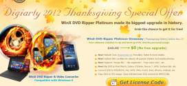 winx-dvd-ripper-platinum-thanksgiving-free-giveaway-1