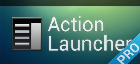 android-apps-action-launcher-pro-1-0-0