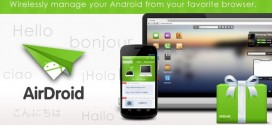 android-apps-airdroid