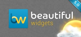 android-apps-beautiful-widgets-5-0